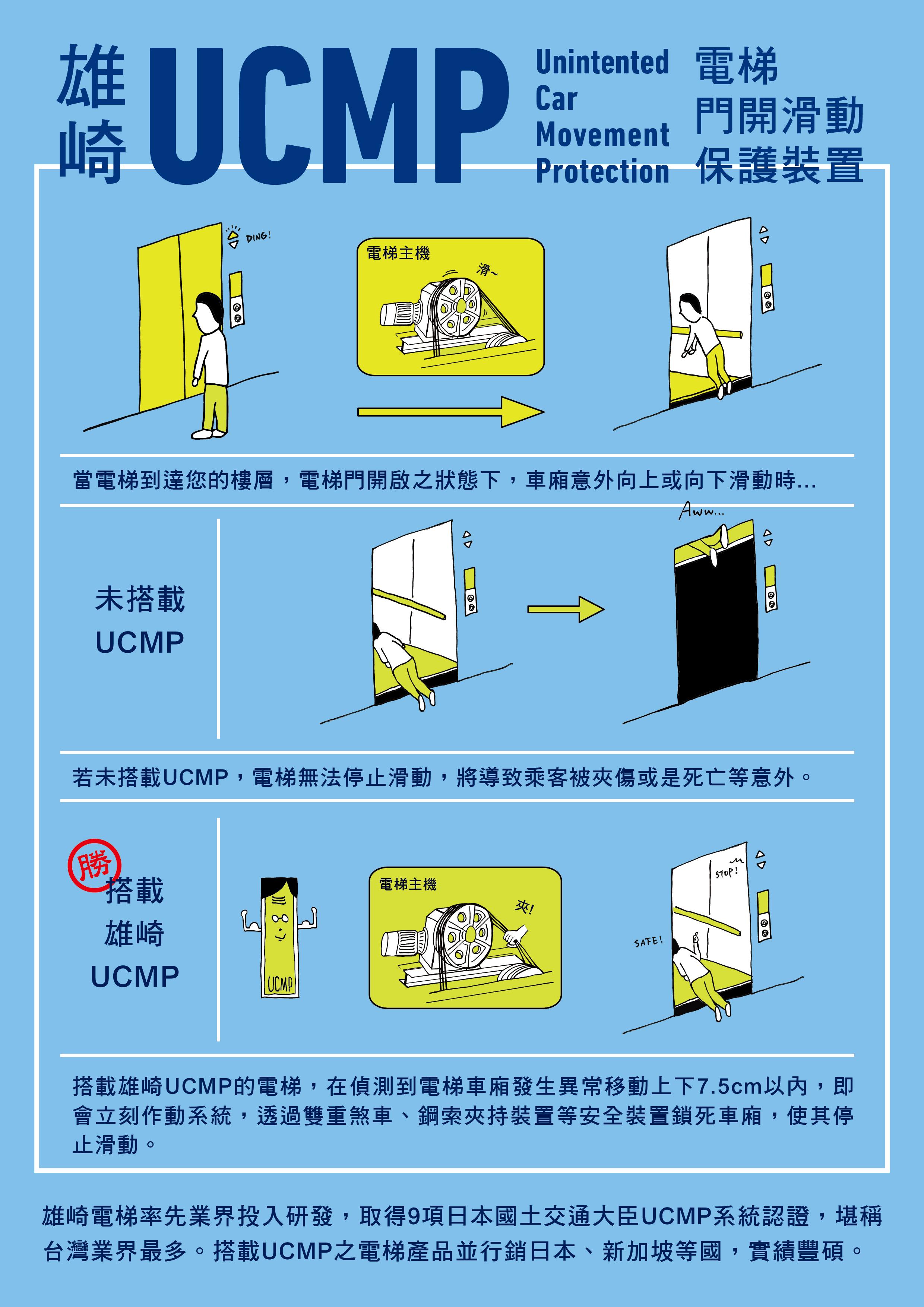 yusaki-ucmp-web-01